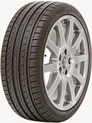 Summer Tyre Hifly HF805 XL 245/40R19 98 W