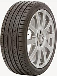 Summer Tyre Hifly HF805 XL 245/35R19 93 W