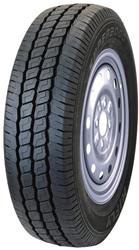 Summer Tyre Hifly Super 2000 195/75R16 107 R