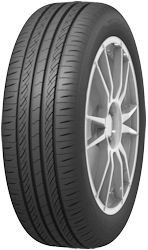 Summer Tyre Infinity Ecosis 205/55R16 91 V