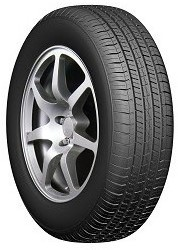 Summer Tyre Infinity Ecotrek XL 215/55R18 99 V