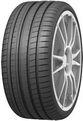Summer Tyre Infinity Enviro 235/50R18 97 V