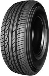 Summer Tyre Infinity INF-040 195/55R15 85 V