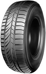 Winter Tyre Infinity INF-049 155/80R13 79 T