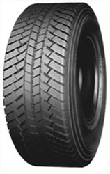 Winter Tyre Infinity INF-059 225/70R15 112 R