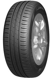 Summer Tyre RoadX Rxmotion H11 195/60R14 86 H