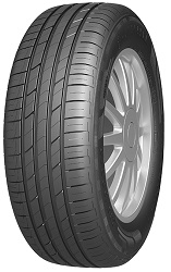 Summer Tyre RoadX Rxmotion H12 XL 195/50R16 88 V