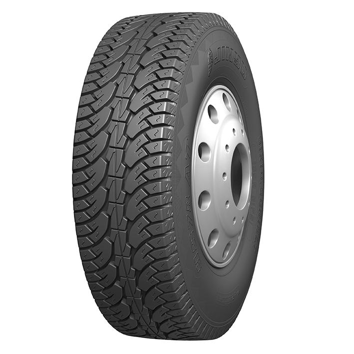 Summer Tyre Jinyu Crosspro YS78 31/10R15 109 R
