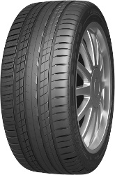 Summer Tyre RoadX Rxquest SU01 235/50R18 97 V