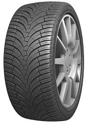 Summer Tyre Jinyu Gallopro YU62 XL 265/40R22 106 V