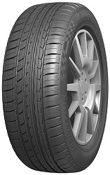 Summer Tyre RoadX Rxmotion U11 XL 295/35R21 107 Y