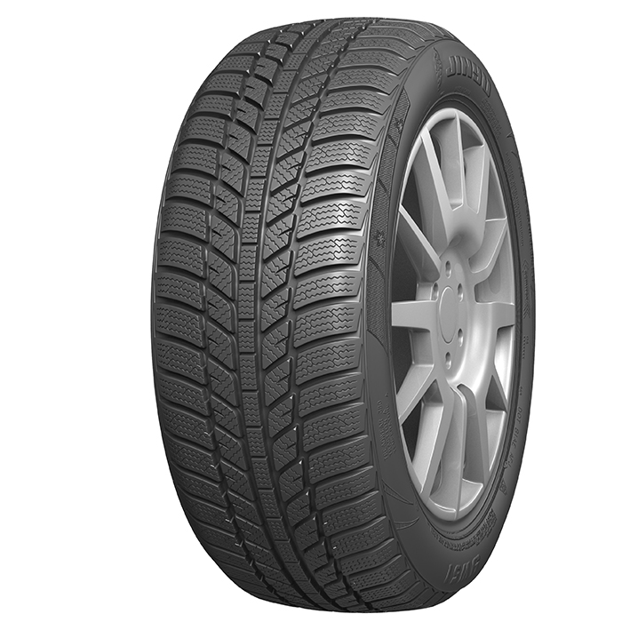 Winter Tyre Roadx Rxfrost WH01 225/60R16 98 H