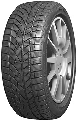 Winter Tyre Jinyu Winterpro YW52 235/55R17 99 H