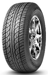 Summer Tyre Centara SUV RX702 XL 235/55R18 104 W