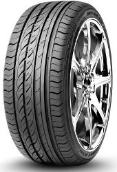 Summer Tyre Joyroad Sport RX6 185/50R16 81 V