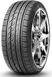 Summer Tyre Joyroad Sport RX6 XL 195/45R16 84 V