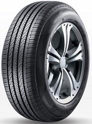 Summer Tyre Keter KT626 205/60R16 92 H