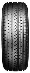 Summer Tyre Keter KT676 235/40R17 90 W