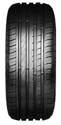 Summer Tyre Keter KT696 XL 225/45R17 94 W