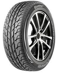 Summer Tyre Kormoran Gamma B2 XL 255/45R18 103 Y