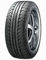 Summer Tyre Kumho 712 225/45R16 89 W