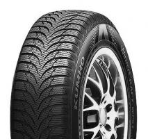 Summer Tyre Kumho Solus KL21 225/60R17 99 H