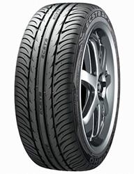 Summer Tyre Kumho Ecsta Sport (KU31) 245/45R20 99 Y