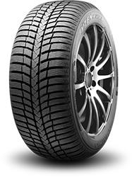 Winter Tyre Kumho I'Zen KW23 175/65R13 80 T