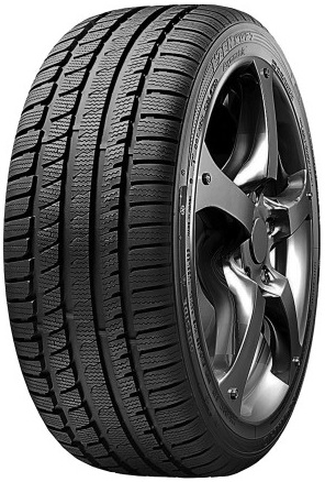 Winter Tyre Kumho I'Zen KW27 XL 245/35R19 93 W