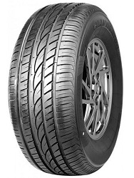 Summer Tyre Lanvigator Catchpower XL 245/40R18 97 W
