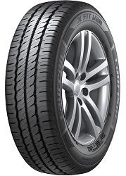 Summer Tyre Laufenn X Fit Van (LV01) 195/65R16 104 R