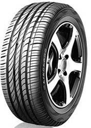 Summer Tyre Linglong Greenmax XL 205/55R16 94 W
