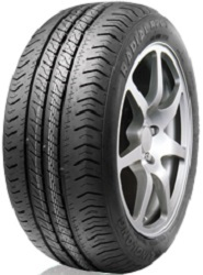 Summer Tyre Linglong R701 195/55R10 98 N