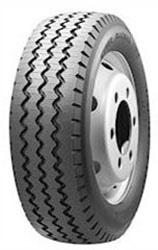 Summer Tyre Marshal Steel Radial 856 185/75R16 104 Q