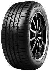 Summer Tyre Marshal HP91 265/35R22 98 W