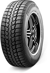 Winter Tyre Marshal KC11 195/70R15 104 Q