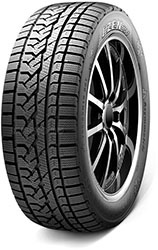 Summer Tyre Marshal KC53 195/75R16 107 T