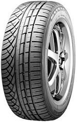 Summer Tyre Marshal Matrac XM KH35 225/60R17 99 W
