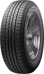 Summer Tyre Marshal KL21 265/60R18 110 H