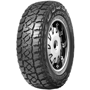 Summer Tyre Marshal Road Venture MT KL71 XL 205/80R16 104 Q