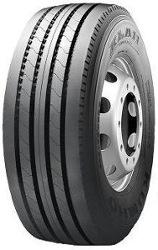 Summer Tyre Marshal KLA11 385/65R22 160 K