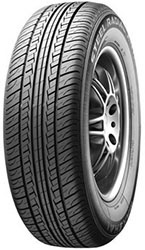 Summer Tyre Marshal Steel Radial KR11 145/70R13 71 T