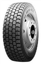 Summer Tyre Marshal KRD02 Longmark 305/70R19 148 M