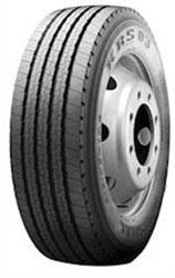 Summer Tyre Marshal KRS03 Longmark 315/60R22 152 L