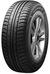 Summer Tyre Marshal Matrac MH11 195/65R14 89 H