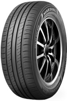 Summer Tyre Marshal MH12 XL 205/60R16 96 V
