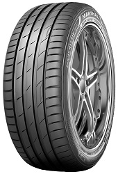 Summer Tyre Marshal MU12 XL 205/50R17 93 W