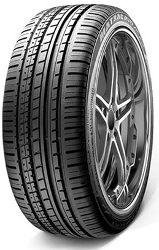 Summer Tyre Marshal Matrac MU19 235/45R17 94 Y