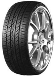 Summer Tyre Maxtrek Fortis T5 XL 285/45R22 114 V