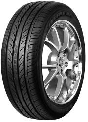 Summer Tyre Maxtrek Ingens A1 225/60R18 100 V